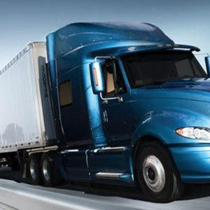Four Things That Freight Brokers Love