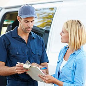 Questions To Ask Your Freight Broker The First Time You Met
