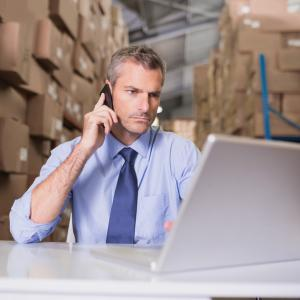 Key Questions You Should Ask Your Freight Broker