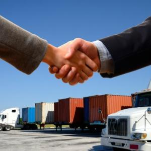How to Choose the Best Freight Broker