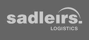 sadleirs-logistics