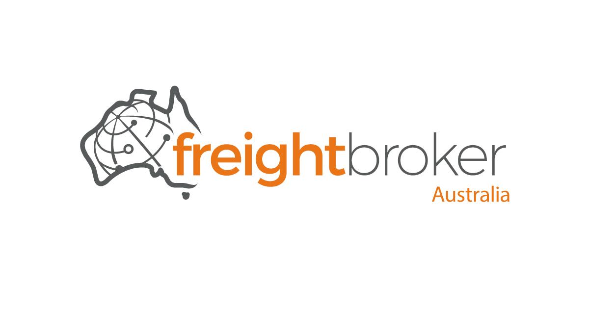 Transport Companies | Freight Company Australia - Melbourne