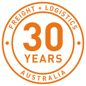 Transport Companies | Freight Company Australia - Melbourne